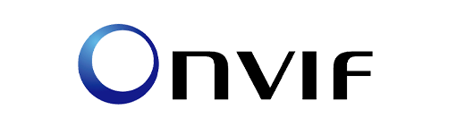 cnVision, ONVIF
